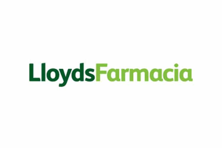 Lloyds Farmacia