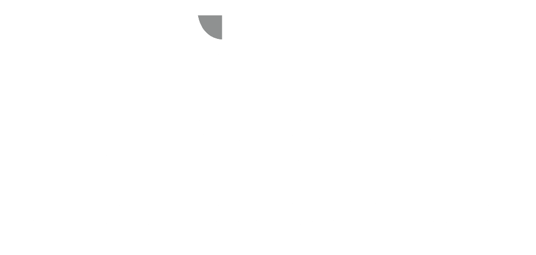 MUD Studio Italia - Make Up Designory OFFERTA CAMPUS